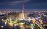 La Confédération suisse accueille Hô Chi Minh-Ville
