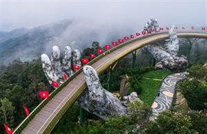 Le tourisme intérieur du Vietnam devrait se redresser après le COVID-19