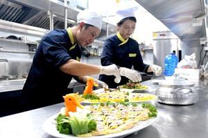 Tourisme : le Vietnam dans les starting-blocks pour la reprise