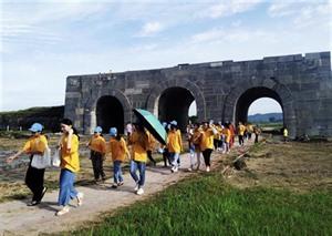 Transmutation numérique pour promouvoir le tourisme au Vietnam