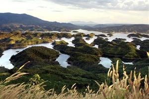 Dak Nông : développement touristique rime avec préservation culturelle