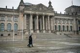 L'Allemagne se prépare à de nouvelles restrictions
