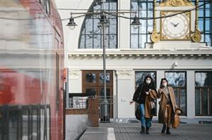 La Russie lève les restrictions de voyage pour le Vietnam, la Finlande, le Qatar et l'Inde