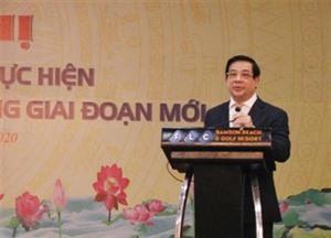 D'importants potentiels de coopération en matière de tourisme médical
