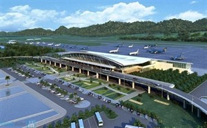 Phu Quôc adopte des changements pour attirer les touristes et investisseurs