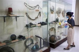 Dà Nang démarrerait les activités touristiques à partir du 20 octobre