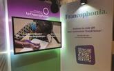 L'OIF fait rayonner la diversité francophone à Dubaï Expo 2020