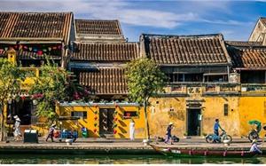 Quang Nam et Dà Nang prêtes à accueillir les touristes internationaux