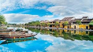 Le Vietnam élu première destination touristique dAsie