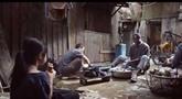 Un film vietnamien en compétition au Festival du film de Berlin 2021
