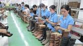 Mesures pour maintenir la dynamique de croissance des exportations vietnamiennes