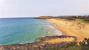 Vacances estivales à la plage de Tuy Hoà et l'hôtel Saigon - Phu Yên