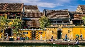 COVID-19 : le Vietnam aux côtés des touristes bloqués