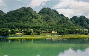 Lheure est à limiter limpact environnemental du tourisme