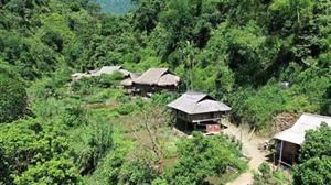 Destinations attrayantes de la province de Thanh Hoa