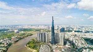Hô Chi Minh-Ville, candidate au prix de la Meilleure destination du tourisme MICE dAsie en 2021