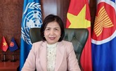 Le Vietnam à la 47e session du Conseil des droits de l'homme de l'ONU