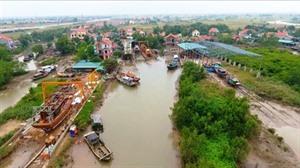 Quang Ninh : voyager dans des villages de métiers à Quang Yên