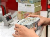 Les États-Unis lèvent leurs menaces tarifaires contre le Vietnam