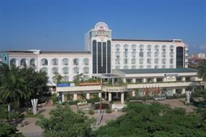 Programmes promotionnels chez Saigontourist