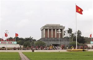 Hanoï, haut lieu culturel et historique (suite)