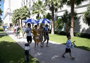 Phu Quôc rouvrirait ses portes aux touristes internationaux