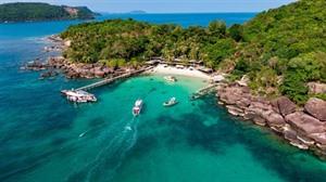 Journée mondiale du tourisme 2021 : tourisme et croissance inclusive
