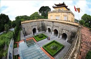 Hanoï se prépare à la relance du tourisme