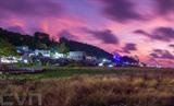 L'île de Hon Tre est située dans le district insulaire de Kiên Hai, province de Kiên Giang (Sud).<br /> <br /> Photo&nbsp;: Duy Khuong/VNA/CVN